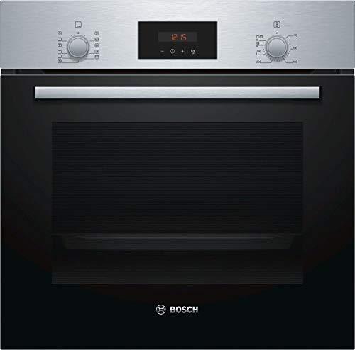 Bosch HBF174ER0 Horno multifunción