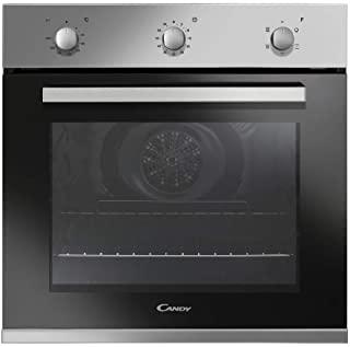 Conjunto horno pirolítico y placa inducción Bosch